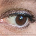 Eye of the Day: Copper